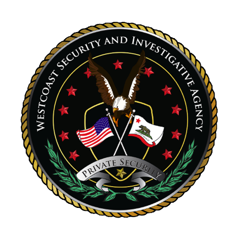 WESTCOAST SECURITY & INVESTIGATIVE AGENCY